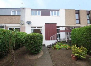 Thumbnail 2 bed terraced house for sale in Craigievar Drive, Glenrothes, Fife