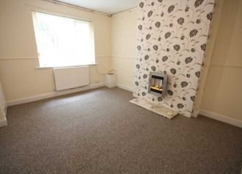 Thumbnail 2 bed terraced house to rent in Magdalene Place, Ferryhill
