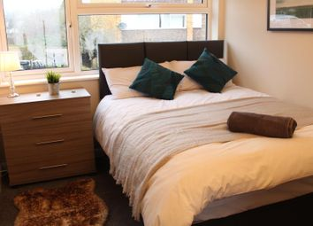 Thumbnail Room to rent in Dixon Close, Maidstone