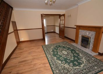 Thumbnail 3 bed terraced house for sale in Newton Street, Millom, Cumbria
