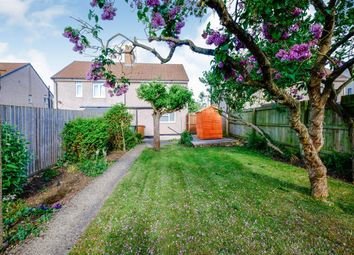 Thumbnail 3 bed property to rent in Mountsteven Avenue, Peterborough