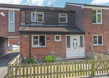 Thumbnail 3 bed terraced house for sale in Reynolds Court, Andover