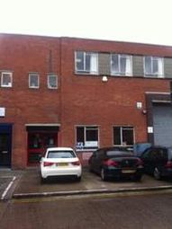 Thumbnail Light industrial to let in Rotherhithe New Road, London
