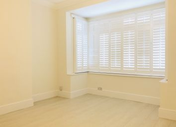 Room to rent in Grenaby Road, Croydon CR0