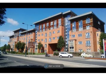 Thumbnail 2 bedroom flat to rent in Ing Road, Wakefield