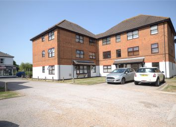 Thumbnail 1 bed flat for sale in Brighton Road, Horley, Surrey