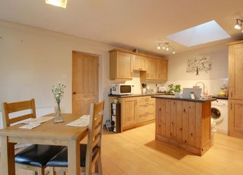 Thumbnail 4 bedroom semi-detached house to rent in Everingham, York