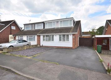 new home 2 bed terraced house for sale in wilford at jessop court rh zoopla co uk