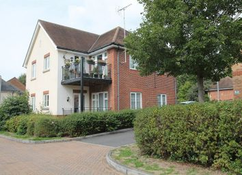 Thumbnail 2 bed flat to rent in Copperfields, High Wycombe