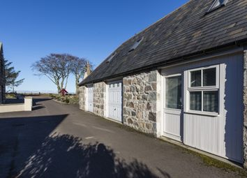 Thumbnail Office for sale in Muirskie Grange, Denside Of Durris, Aberdeen, Aberdeenshire