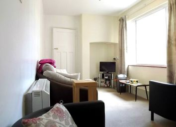Thumbnail 1 bed flat to rent in St Giles Close, Reading