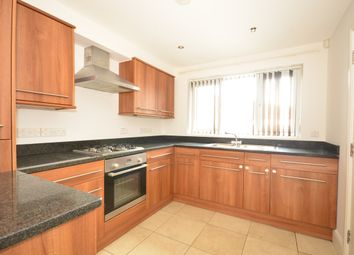 Thumbnail 3 bed end terrace house to rent in Willsons Road, Ramsgate