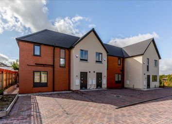 3 bed terraced house for sale in Edward Street, Radcliffe, Manchester M26