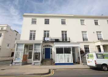 Thumbnail 1 bed property to rent in Warwick Street, Leamington Spa, Warwickshire