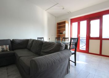 Thumbnail 4 bed shared accommodation to rent in Newlands Quay, London