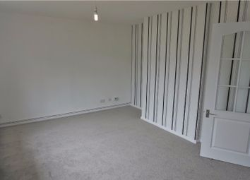 Thumbnail 2 bedroom flat for sale in Turpington Lane, Bromley