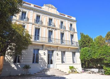 Thumbnail Property for sale in 639 Corniche Michel Pacha, 83500 La Seyne-Sur-Mer, France