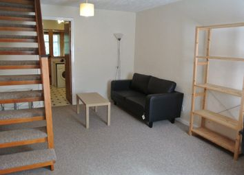Thumbnail 2 bed property to rent in Westgate Close, Canterbury