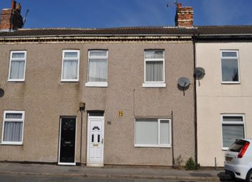 Thumbnail 3 bedroom property for sale in Bolckow Street, Guisborough