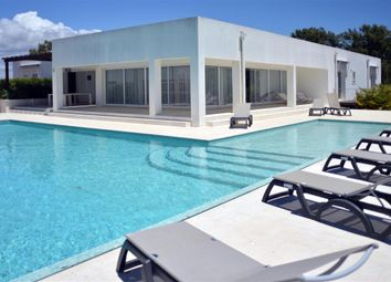Thumbnail 7 bed villa for sale in 8200 Guia, Portugal