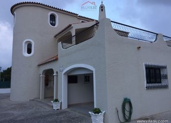 Thumbnail 5 bed villa for sale in Quarteira, 8125 Quarteira, Portugal