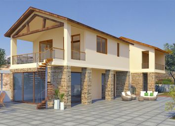 Thumbnail 5 bed villa for sale in Aphrodite Hills, Aphrodite Hills, Cyprus