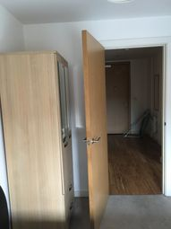 Thumbnail 2 bed flat to rent in Flat 401, Liverpool