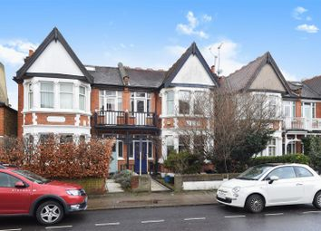 4 bed semi-detached house for sale in St. Margarets Road, St Margarets, Twickenham TW1