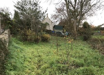 Thumbnail Land for sale in Land At Aldsworth, Aldsworth, Cheltenham, Gloucestershire