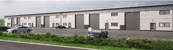 Thumbnail Light industrial to let in Arnolds Way, Yatton, North Somerset