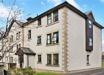 Thumbnail 1 bed flat to rent in The Maltings, Linlithgow, Linlithgow