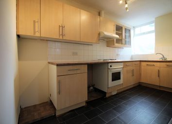 Thumbnail 1 bed flat to rent in Central Drive, Rear Gff, Blackpool, Lancashire