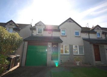 Thumbnail 3 bed terraced house to rent in 59 Thorngrove Avenue, Aberdeen