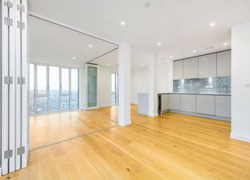2 bed flat for sale in 11 Mapleton Crescent, Wandsworth, London SW18