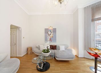Thumbnail 1 bedroom flat for sale in Cadogan Gardens, London