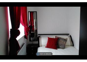 Thumbnail 1 bed flat to rent in Mill Street, Ilkeston