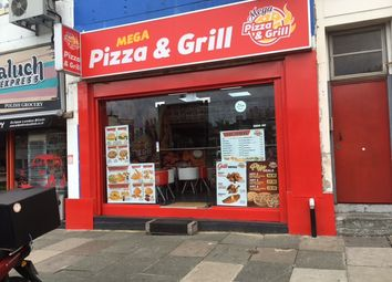 Restaurant/cafe to let in Imperial Drive, Harrow HA2