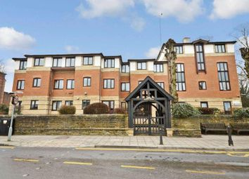 Thumbnail 1 bed property for sale in Church Street, Rugby