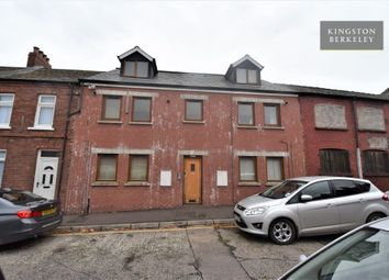 Thumbnail 2 bed duplex to rent in Richview Street, Belfast
