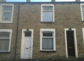 Thumbnail 2 bed terraced house to rent in Rook Street, Nelson, Lancashire