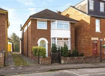 Thumbnail 3 bed detached house for sale in Piper Street, Headington, Oxford