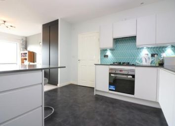 Thumbnail 1 bed flat to rent in 25 Willoughby Avenue, Uxbridge