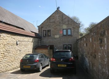 Thumbnail 2 bed flat to rent in Duchy Avenue, Harrogate