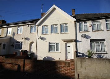 Thumbnail 3 bed semi-detached house to rent in Ingoldsby Road, Gravesend, Kent