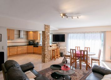 Thumbnail 2 bed apartment for sale in 73700 Bourg Saint Maurice, Savoie, Rhône-Alpes, France