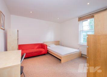 Thumbnail 3 bed flat to rent in Levita House, Chalton Street, Euston