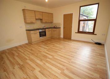 Thumbnail 1 bedroom flat to rent in Ribble Court, Fishergate Hill, Preston