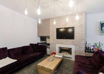 Thumbnail 3 bed flat to rent in Roehampton Vale, Roehampton