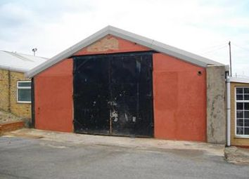 Thumbnail Light industrial to let in 5A Crags Industrial Estate, Morven Street, Creswell