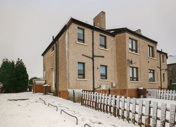 Thumbnail 2 bedroom detached house to rent in Riddochhill Road, Blackburn